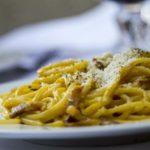 Italian restaurant in Highlands Ranch