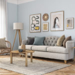 new furniture in apartment | furniture stores near Highlands Ranch