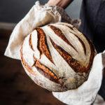 artisanal bread | Highlands Ranch bakeries