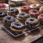 dozen donuts | donut shops near Highlands Ranch